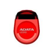 MEMORIA ADATA 64GB USB 2.0 UD310 NEGRO