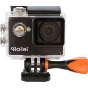 Akciona kamera Rollei Actioncam 415, Full HD (RO40297)