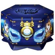 Sdcc 2016 Hasbro Yo-Kai Watch Jewelnyan Set