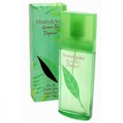 Elizabeth Arden Green Tea Tropical тоалетна вода за жени 100 мл.