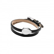 Bratara dama Skagen Sea Glass SKJ0744040