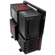 Thermaltake VN10001W2N Level 10GT, Black
