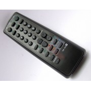 Дистанционно управление RC Sony RM-952