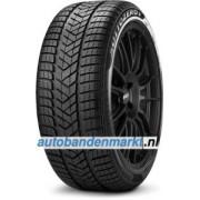 Pirelli Winter SottoZero 3 ( 215/65 R16 98H )