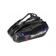 Tecnifibre Tour Endurance 12R Black