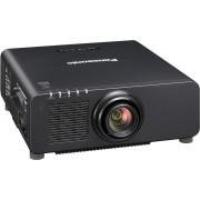 Projector, Panasonic PT-RZ970BEJ/WEJ, DLP, 10000LM, WUXGA