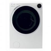 Candy Bwm 149ph7/1-S Lavatrice Carica Frontale 9 Kg 1400 Giri Classe A+++ Colore
