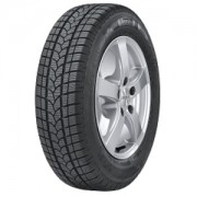 Taurus Winter 601 ( 165/70 R14 81T )