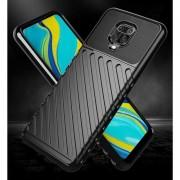 Capas Bolsa em Gel MATTE para Xiaomi Redmi Note 5 / Note 5 Pro