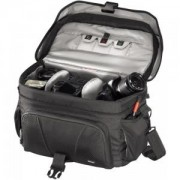 """Фото чанта """"Rexton"""" 200 черна / HAMA-126630"""