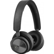 Casti Stereo Bang & Olufsen Beoplay H8i, Bluetooth, Noice canceling, Microfon (Negru)