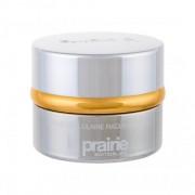 La Prairie Cellular Radiance нощен крем за лице 50 ml за жени