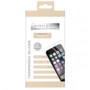Panzer® Hartglas H9 Displayschutzfolie iPhone 6/6s Plus 0.33