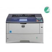 Kyocera FS-6970DN. Duplex A4 - 35 A4 / 17 A3 ppm. Parallell / USB / LAN. Fri Frakt!