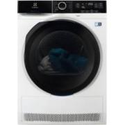 Uscator de rufe Electrolux EW8H258B PerfectCare800 pompa de caldura 8 kg Clasa A++ Display LCD Alb