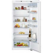 Neff KI1513FF0 Built In Single Door Fridge