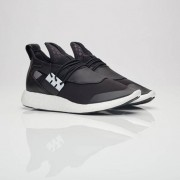 Adidas elle run Black