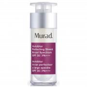 Murad Invisiblur Perfecting Shield SPF30 (30ml)