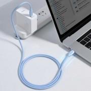 Capa Bolsa Original SILICONE COVER Apple iPhone XR