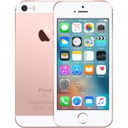 Apple iPhone SE - 32GB - Roségoud