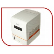 WINIA AWX-70PTOCD White-Orange