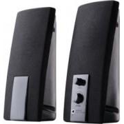 Boxe Tracer 2.0 Cana USB