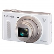 Canon PowerShot SX610 HS compact camera Wit open-box