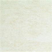 Zalakerámia TRAVERTINO GRES ZRG 220 33,3x33,3x0,8 padlólap