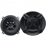 Parlante Para Autos Sony XSFB1330 13 Cm-Negro