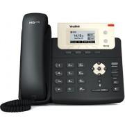 Telefon Yealink SIPT21P E2
