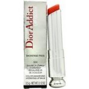 Christian Dior Addict Brillo Labial 3.5g - Coral