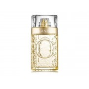 O d'Azur - Lancome 75 ml EDT SPRAY