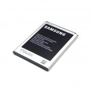 Samsung GSM Accu voor Samsung GT-N7100/GT-N7102/GT-N7105/SGH-I317M