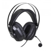 +NEW+Cooler Master MasterPulse MH320 Gaming Headset