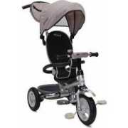 Tricicleta Baby Mix CA.FLEXY Plus Beige