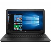 """Notebook HP 15-ba099dx AMD A6 4GB RAM 500GB DD 15,6"""""""