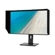 """Acer ProDesigner PE270K 27"""" LED UM.HP0EE.001_NP.HDS1A.008"""