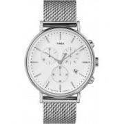 Timex Fairfield Watch