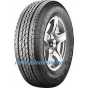 Toyo Open Country H/T ( 265/65 R17 112H OWL )