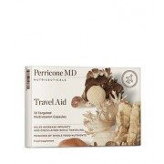 Perricone MD Travel Aid