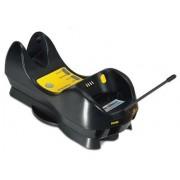 Culla Datalogic PowerScan Mobile 8300 / 8500 (BC8030-433)