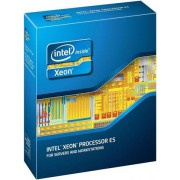 Intel Xeon ® ® Processor E5-2640 (15M Cache, 2.50 GHz, 7.20 GT/s ® QPI) 2.5GHz 15MB Cache intelligente Scatola processore