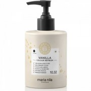 Maria Nila Colour Refresh 10.32 Vanilla 300ml