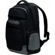 Rucsac Laptop 14 Targus CityGear TCG655 Black Grey