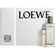 Loewe Estuche 001 Loewe Man Eau de Parfum, 100 ml