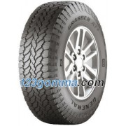 General GRABBER AT3 ( 245/70 R17 114T XL )