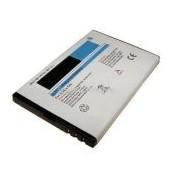 Батерия за Nokia 6760 Slide