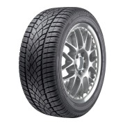 Dunlop 265/50 R19 SP WINTER SPORT 3D 110V XL (NO)