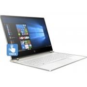 HP Spectre 13-af005nn i7-8550U QC 8GB 256GB SSD Win 10 Home FullHD IPS Touch (2ZG96EA)