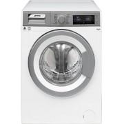 Smeg WHT914LSIN szabadonálló elöltöltős mosógép